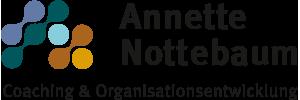 Annette Nottebaum Coaching & Organisationsentwicklung